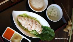 Hainan Chicken.jpg