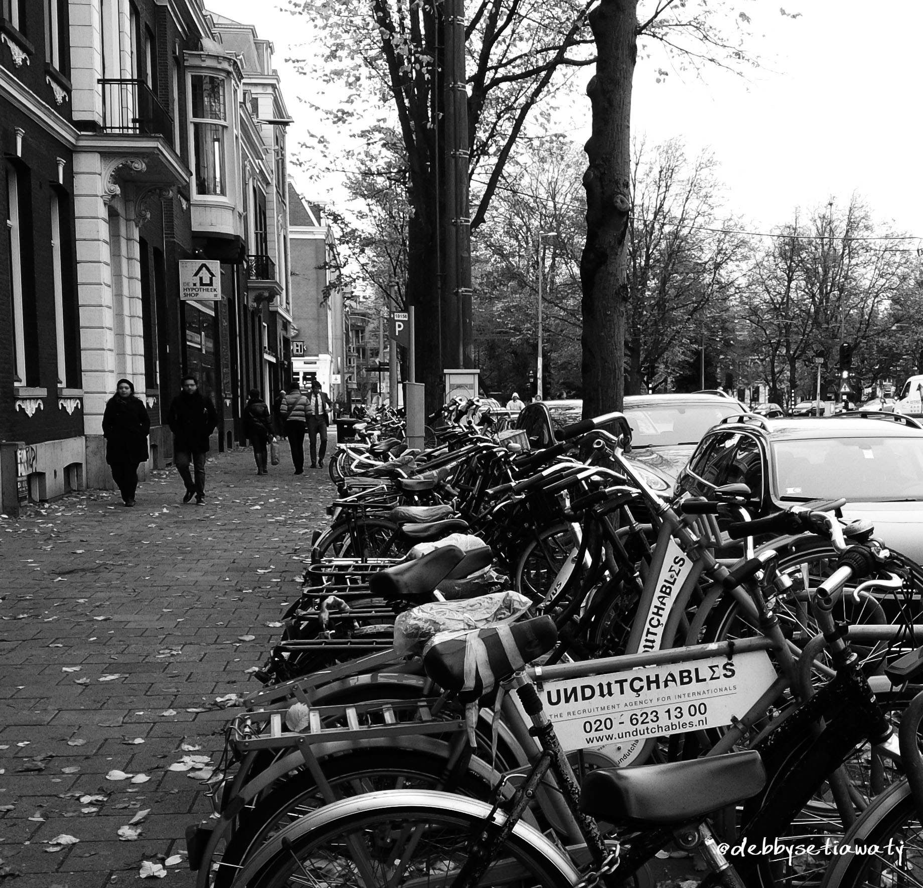 Deb-amsterdam-1.jpg