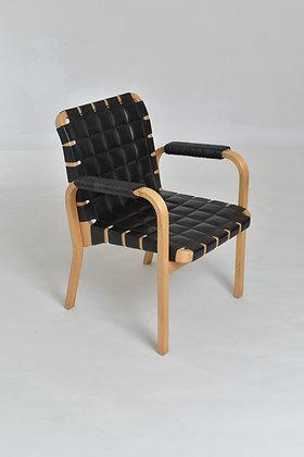 Alvar Aalto Sessel