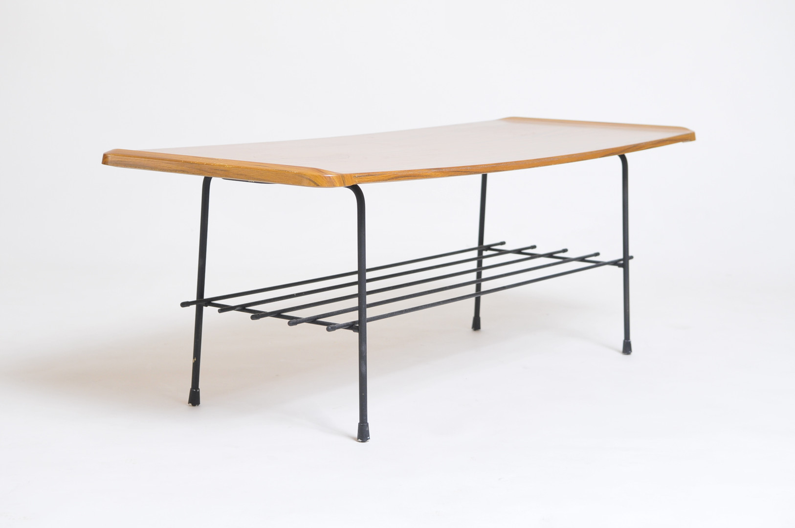 Couchtable Hagoware