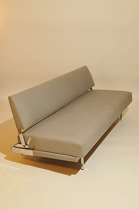 60's Klappsofa/Daybed
