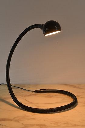"Valenti Snake Lampe ""Hebi"""