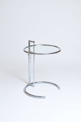 Eileen Gray Adjustable Talbe