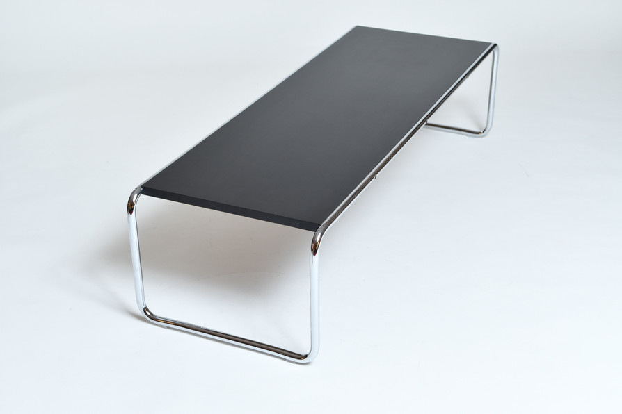 Marcel Breuer Coffee Table
