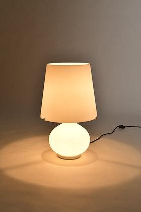 Tischlampe Max Ingrand