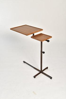 Embru Caruelle Table