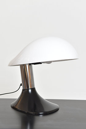 Space Age Lampe