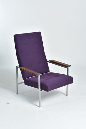 Rob Parry Lotus Chair