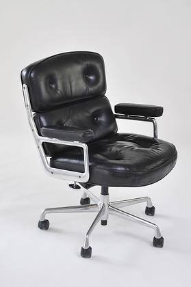Eames Lobby Chair Bürostuhl