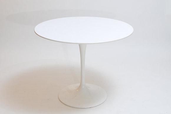 Eero Saarinen Tulip Table 91cm