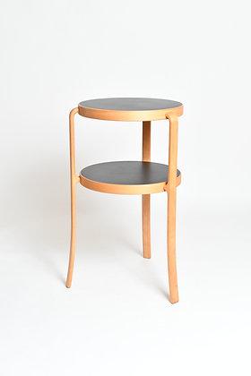 Thygesen & Sorensen High Table