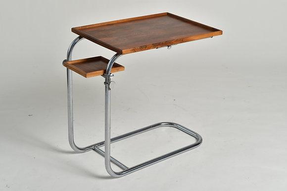 "Industrietisch ""L'Adap Table"""