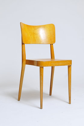 Stapelbare Horgen Glarus Stühle