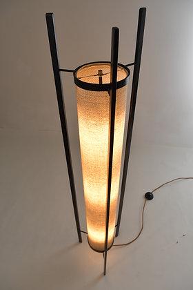 Kho Liang le Lampe