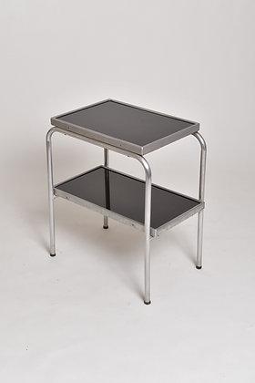 Art Déco Side Table