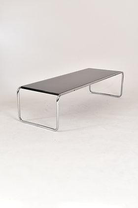 Marcel Breuer Laccio 2 Coffee Table