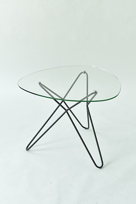 Airborne Coffee Table