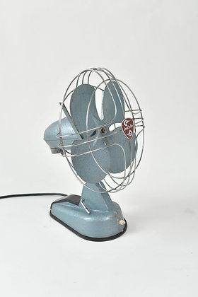 Indola Ventilator