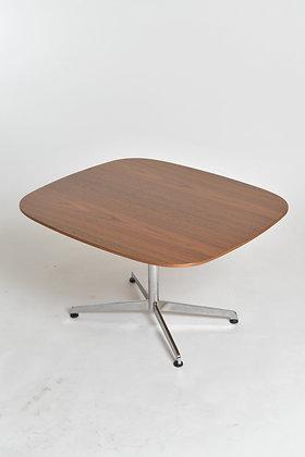 Palisander Coffee Table