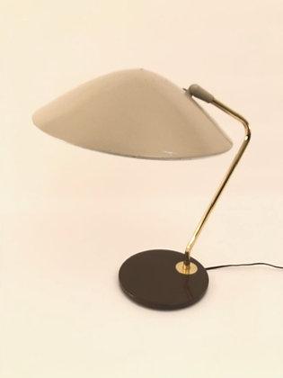 Tischlampe Lightolier