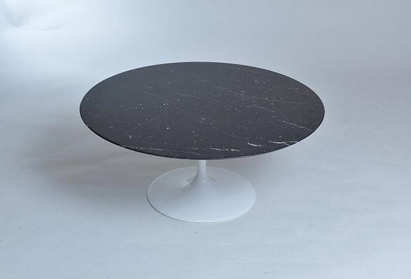 Eero Saarinen Tulip Side Table 91cm