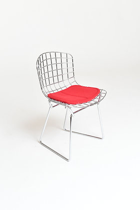 Harry Bertoia Kinderstuhl