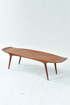 Arne Hovmand Olsen Coffee Table