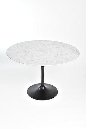 Eero Saarinen Tulip Table 107cm