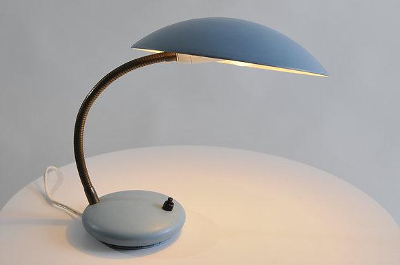 Schwanenhals Tischlampe
