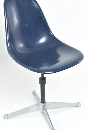 Eames Side Chair PSC