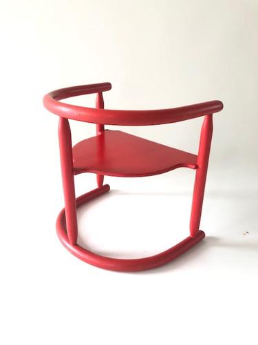 Stühle Zürich Individum Möbel Aus Dem 20jahrhundert