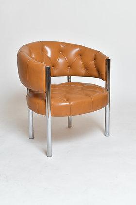 Robert Haussmann Lobby Sessel