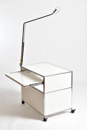 USM Haller Mini Korpus/Belux Lampe