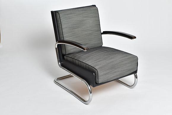 EMBRU Freiwinger Sessel