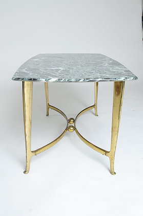 Marmor Coffee Table Italy