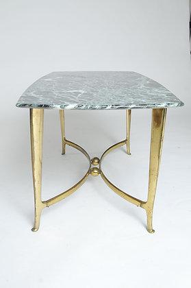 Marmor Coffee Table Italy