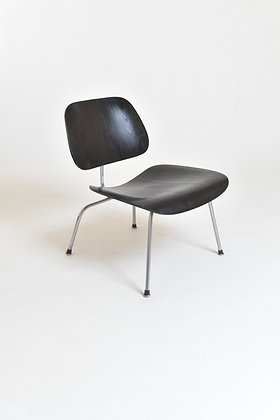 LCM Eames Vintage Edition