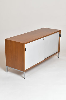 Florence Knoll Sideboard