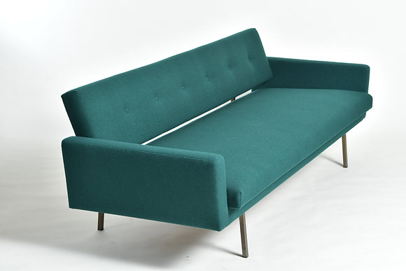 Rob Parry 60s Sofa/Daybed