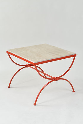 50s Coffee Table