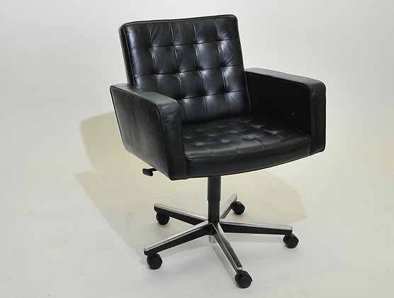 Office Chair Vincent Cafiero