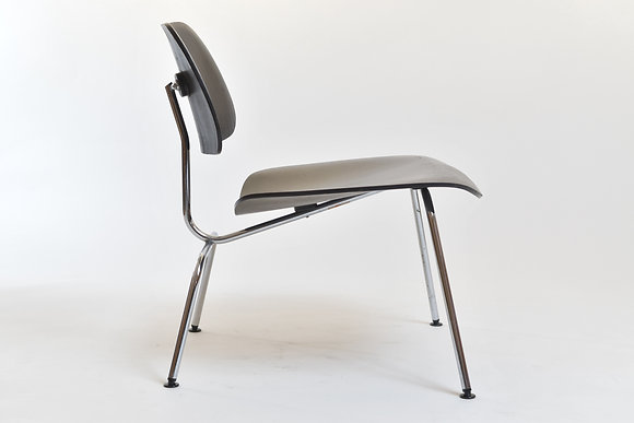 Charles & Ray Eames LCM Chair