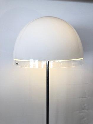 iGuzzini Baobab Stehlampe