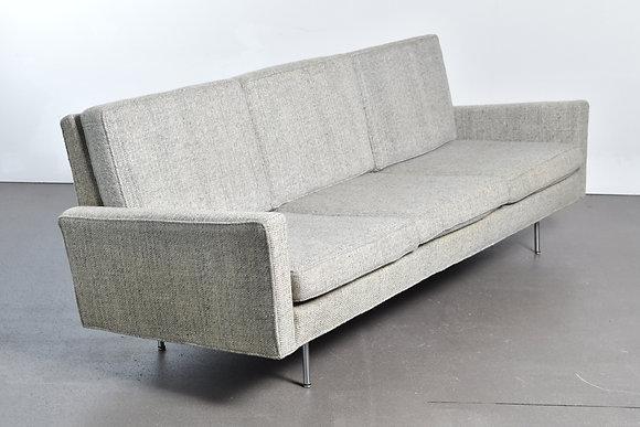 Florence Knoll Sofa