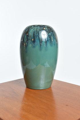 60's Vase
