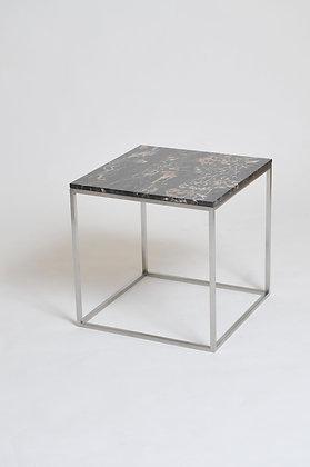 "Coffee Table ""Fürstenberg"" Marmor"
