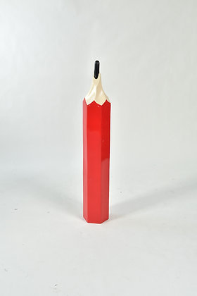 Riesen Bleistift 120cm