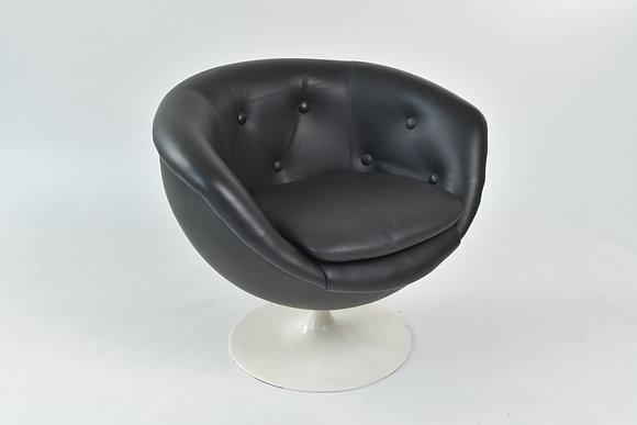 Gastone Rinaldi Space Age Chair