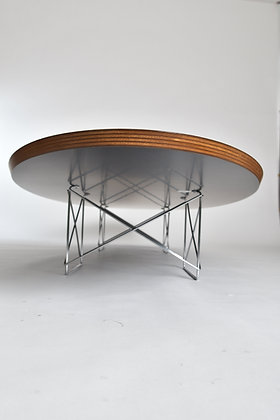 Charles & Ray Eames Surf Table ETR
