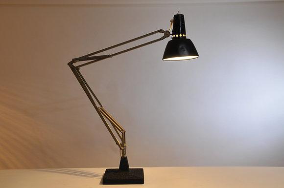 BAG Turgi Tischlampe